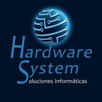 Hardware System