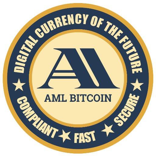 geriausias brokeris cryptocurrency