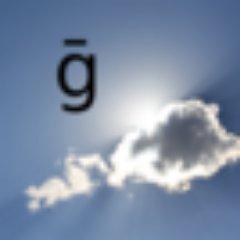 Ğaluel