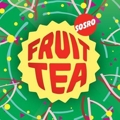 @fruitteasosroID