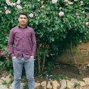 Arif Solgun (@02Solgun) Twitter