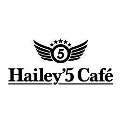 「ハイリーファイブカフェ渋谷」の画像検索結果