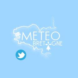 meteobretagne