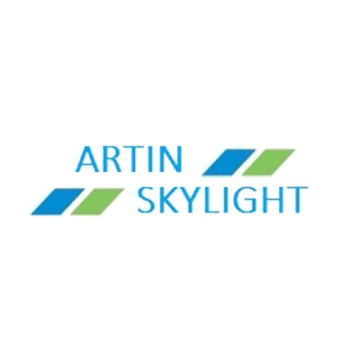 ARTIN SKYLIGHT LTD