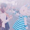 ひな やまさき (@000hinA_y) Twitter