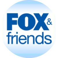 Fox & Friends (@FOXandFRENDS) Twitter profile photo
