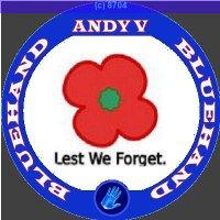 Andy V