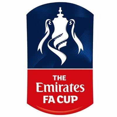 FA Cup Español
