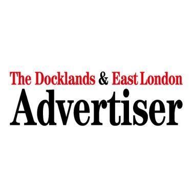 East London Advertiser