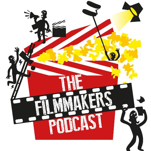 TheFilmmakersPodcast
