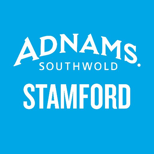 @AdnamsStamford