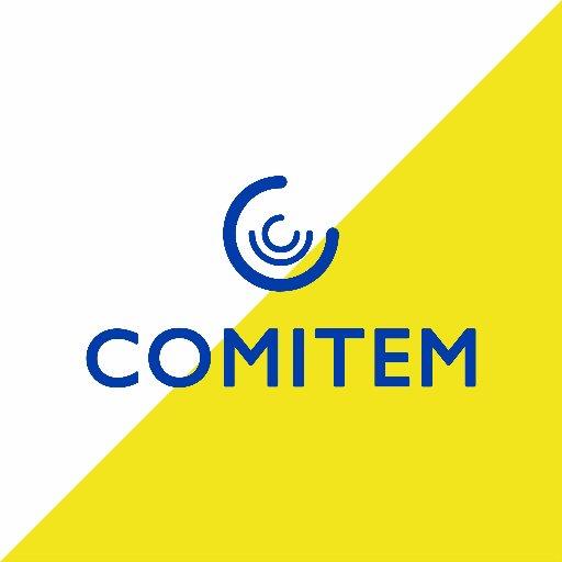 @Comitem