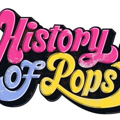 いよいよ明日放送!この時間は、ぜひ@HistoryofPops をご覧ください! 至高のアーティストが70年代の名曲を続々披露!さらに の最新書き下ろし曲テレビ初披露!70年代の世相をホームドラマで再現!など見所満載で… https://t.co/jzvklrBDqj
