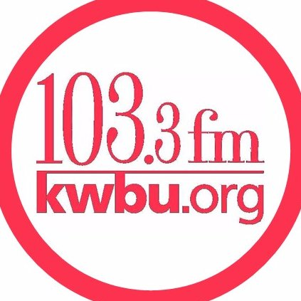 KWBU Profile