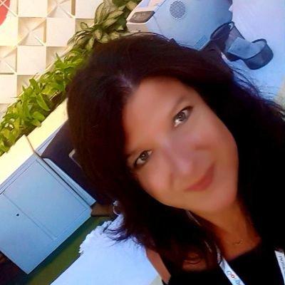 Teresa Engler (@MrsEngler1) Twitter profile photo