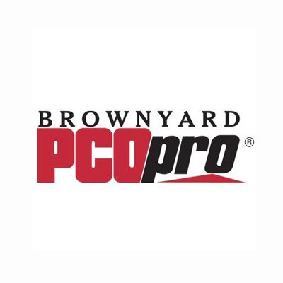 Brownyard Group On Twitter Abc Home And Commercial