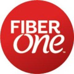 @FiberOne