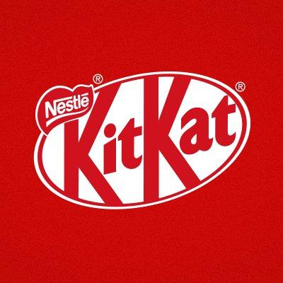 @KitKatMexico