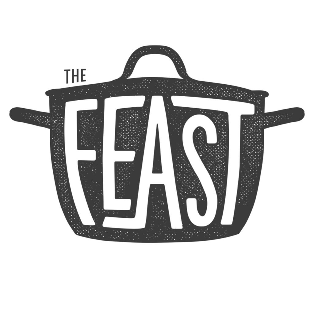 @Feast_Podcast