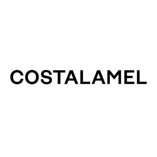 @costalamel