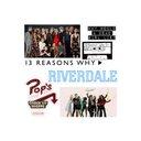 13reasonsriverdale (@13rriverdale) Twitter