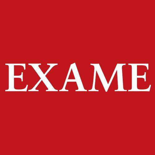 @exame_noticias