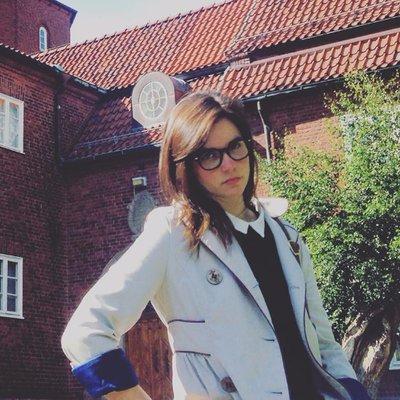 Jodi Faye Fabbri (@bottlekids) Twitter profile photo