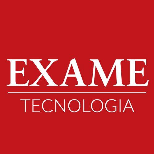 @EXAME_tec