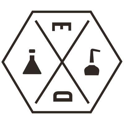 Elixir Distillers (@ElixirDistiller) Twitter profile photo