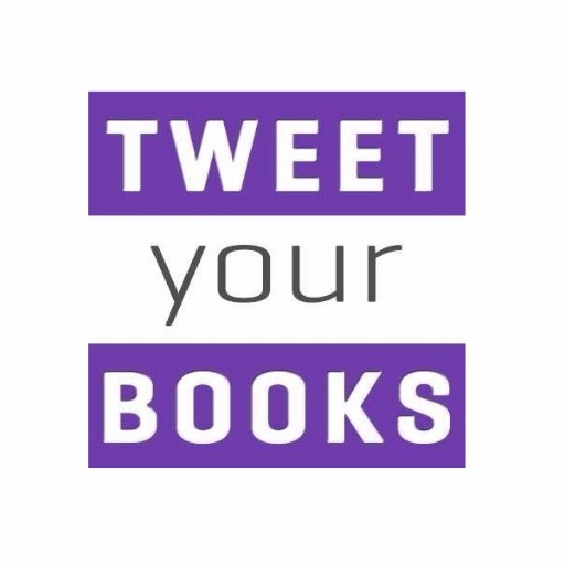 Boost Your Books