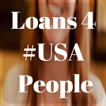 Des moines payday loan picture 4