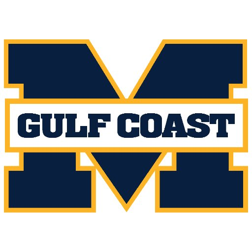 Image result for mgccc