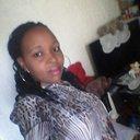 Edna Johnson - @OrutaEdna - Twitter