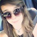 Avery McDonald - @avetree_ - Twitter