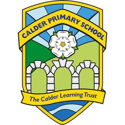 "Calder Primary on Twitter: ""If you're in @cp_class2 and ..."