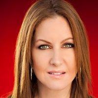 Leslie Marshall (@LeslieMarshall) Twitter profile photo