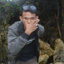 budakKEDAL (@22syam_) Twitter