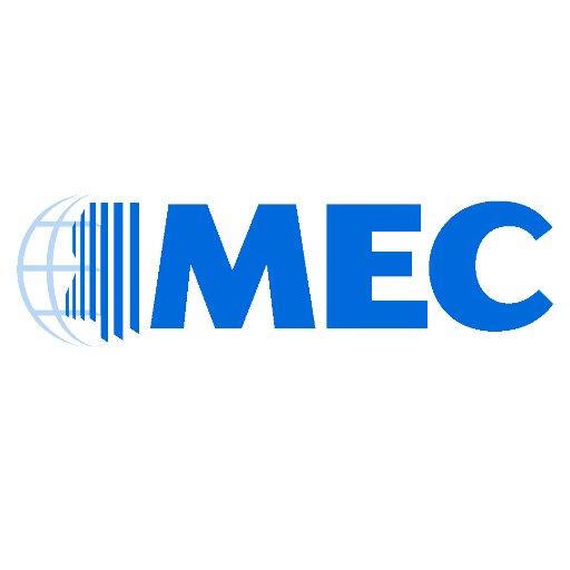 MS Economic Council