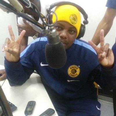 Nkosikhona Dube On Twitter Wow That Song Angiestone I Wish I Didn
