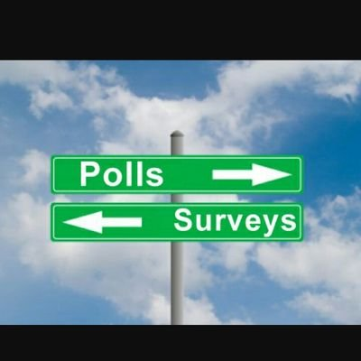 @polls_poller