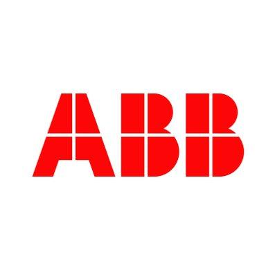 Resultado de imagen de abb