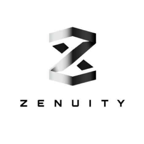 @Zenuity