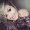 Cintia Antunes (@CintiaAntunes14) Twitter