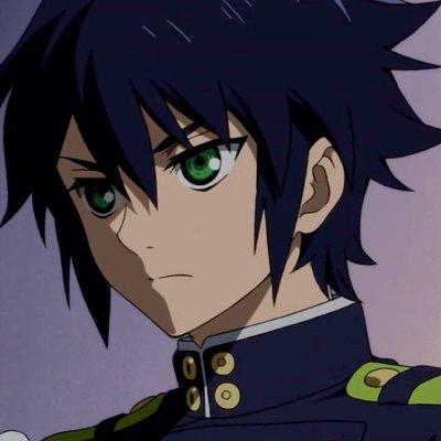 Anime Icons Animeeicons Twitter