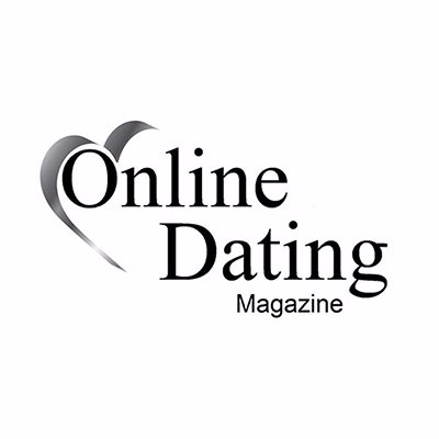 Online dating averages