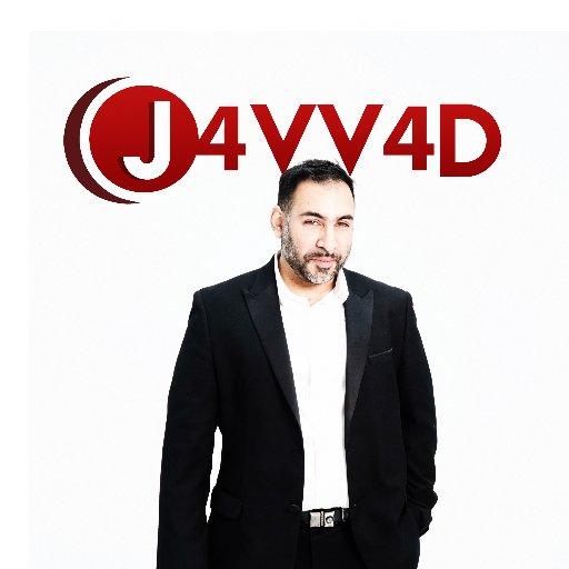 J4vv4D