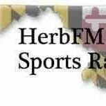 HerbFM Sports Radio's profile
