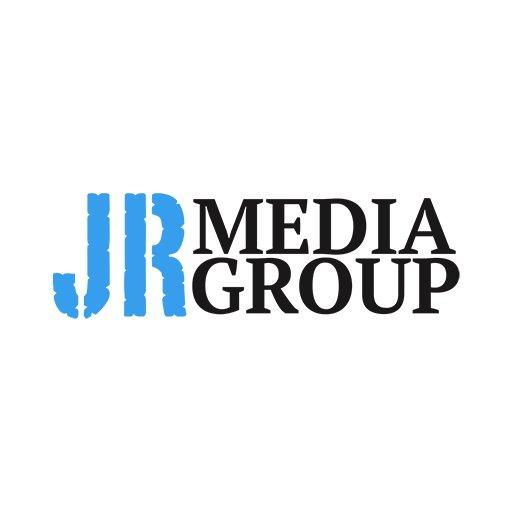 @JrMediaGroupVan