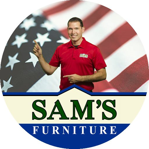 Sam