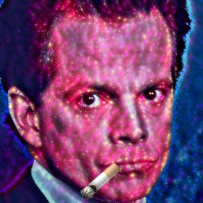Image result for The Mooch